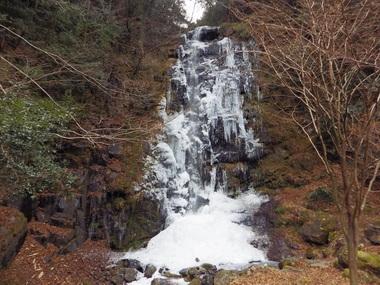 IMGP5341野地の滝.JPG
