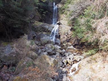 IMGP5386虹の滝.JPG